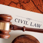 Civil Law in Greensboro, North Carolina