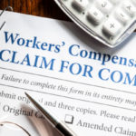 Workers' Compensation Law in Greensboro, North Carolina