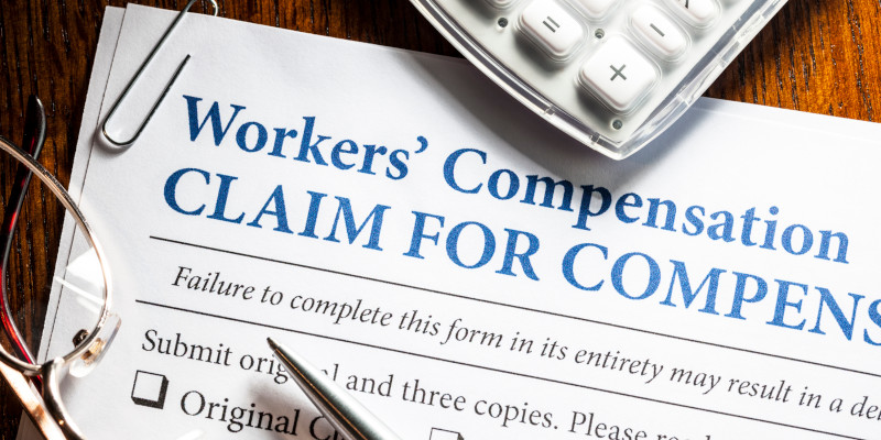 Federal Employee Compensation in High Point, North Carolina