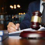Legal Services in Greensboro, North Carolina