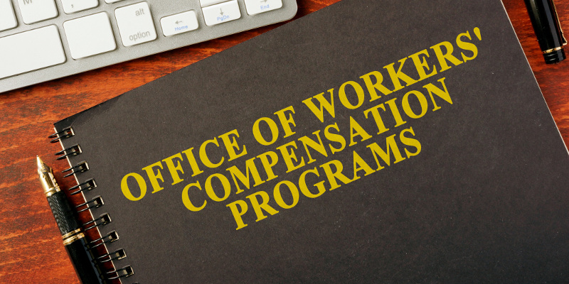 Federal Workers' Compensation