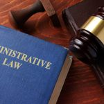 Administrative Law in Greensboro, North Carolina