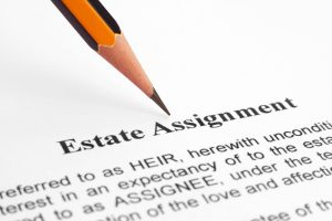 qualified estate plan lawyer