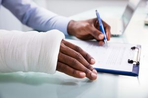 Choosing the right workers' compensation attorney
