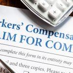 Federal Employee Compensation in Greensboro, North Carolina
