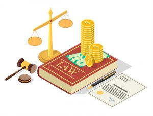 Quality Over Price: The Right Choice When Hiring a Lawyer